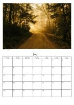 calendar-v37